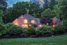 Homes $1 Million+