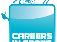 Science careers / Useful and interesting stuff for Biological Sciences and careers in the various fields