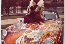 Janis Champlain