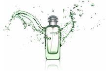 Perfume Photography Ideas (Fragrance) / www.photigy.com