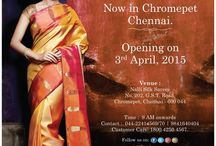 Chrompet / Chrompet News, Events, Articles, latest happening pins from chrompet times local newspaper Chennai