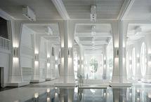 Yii Hotel