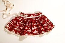 JellyJills collection / kidswear kinderkleidung Kidsfashion kidsbrand nähen design schnittmuster handmade sewing
