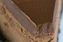 cakes/desert