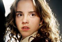 Harry Potter ✨⚡️