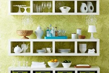 Nábytok a izba - furniture, room etc