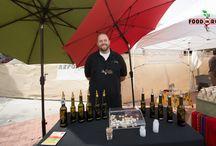 Alfonso Olive Oil / Alfonso Gourmet Olive Oil & Balsamics St Philips Plaza Tucson Arizona