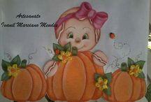 Herbst-Ideen