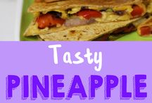 Recipes To Try / menu | menu planning | menu design | menu ideas | food | food recipes | food desserts | food yummy