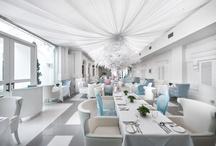 interior design I admire