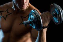 NOTICIAS - Fitness / Noticias de interés para el hombre...