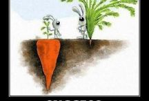 success is not what you see always