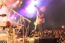 Telluride Blues & Brews Festival / http://www.visittelluride.com/festivals-events