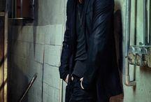 I Love JYJ