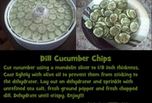 Healthy Crunchy/Salty Potato Chip Swaps