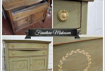 Furniture (mobili)