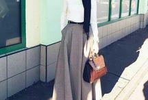 imih fashion,