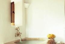арх-ванные