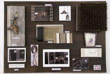Conceptual Board