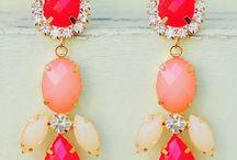 Jewelry and Precious Stones / Unique jewelry and precious stones