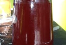 Thermomix confiture