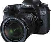 Canon Lens Kits / http://www.camerasdirect.com.au/digital-cameras/camera-lens-kits/canon-lens-kits #CanonLensBundle #CanonLensKit #CanonDSLRLensKit https://plus.google.com/107477845407757735036/posts/3fPshj9igWE