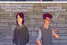 Fandom | Harry Potter