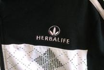 Herbaliving