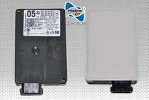 Neu Original Radarsensor Totwinkel Assistent Radar Mercedes A0009052806