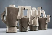 Made in Holland-Dutch design / by Margrethe