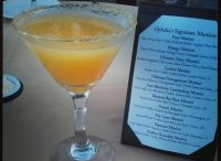 Happy Hours in Sarasota / Where are the best places for happy hour in Sarasota? Here are the highlights: