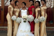Top Wedding Photos, Pictures, Images