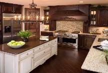 Home Design Decorating Inspiration