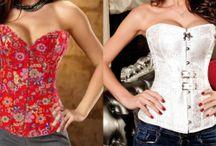 corselet