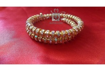 Online Bangles Store in india / bangles can be perfect gift! here we present beautiful bangles, kada in line of various jewellery product. shop now- www.ealpha.com/36--bangles-kada