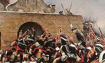Siebenjähriger Krieg Friedrich der Große Preußen
