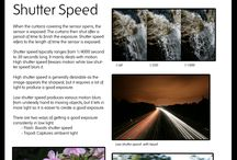 DIY TImes~ Photography / Tips, tricks or tutorials on photography