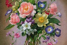 Çiçek2