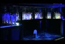 Full operas