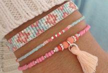 beadswork