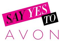 How to Become an Avon Representative / Find out how to become an Avon Representative online. To sell Avon: 1) go to www.startavon.com and 2) enter reference code: ESEAGREN. Start your own Avon business for only $15.