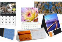 Percetakan Umum / Printing & Promotion | Undangan Pernikahan Unik Murah | Brosur Murah | | Majalah | Kalender | Company Profile | Buku | Mug | pin | Map | Paper Bag