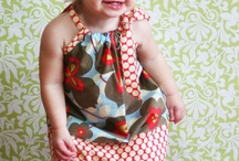 DIY Baby Momma / by Becka Land