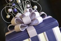 Packaging & POS ♕ / Wrap it...Pack it...Make it look pretty -  Perfect packaging & point of sale