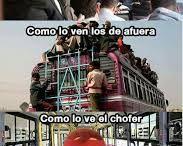 momos in spanish