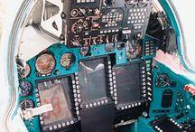 Aircraft_Flugzeuge
