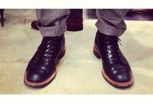Men Fashion / by Buy Jordan Laney 5s For Sale | Pre Order Laney 5s 2013 Cheap