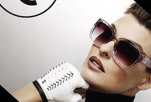 Chanel..vše