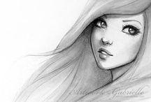 ~Drawings