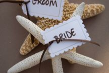 I do's and eventually will (one day) :) / My dream wedding ideas
